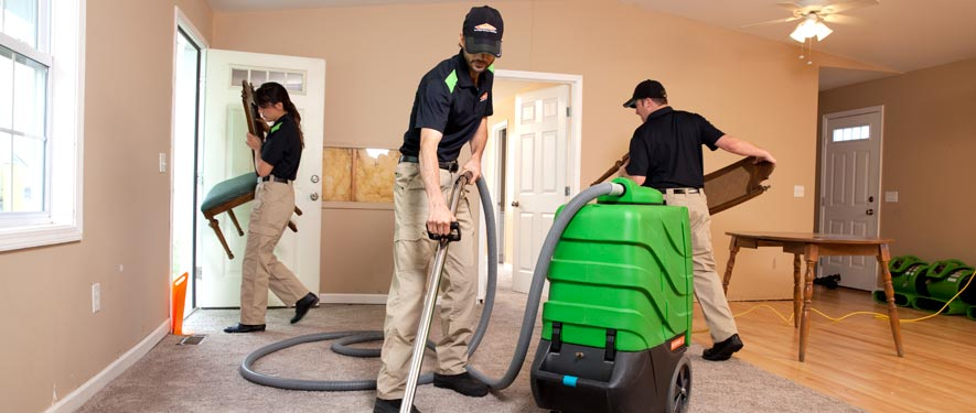 Severn, MD cleaning services